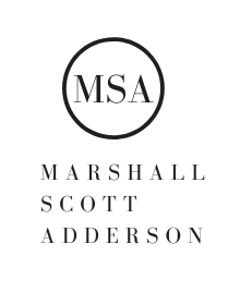 Marshall S Adderson